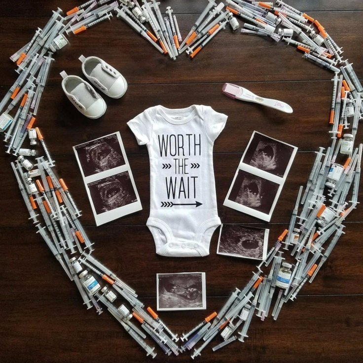 IVF-Pregnancy-Announcement